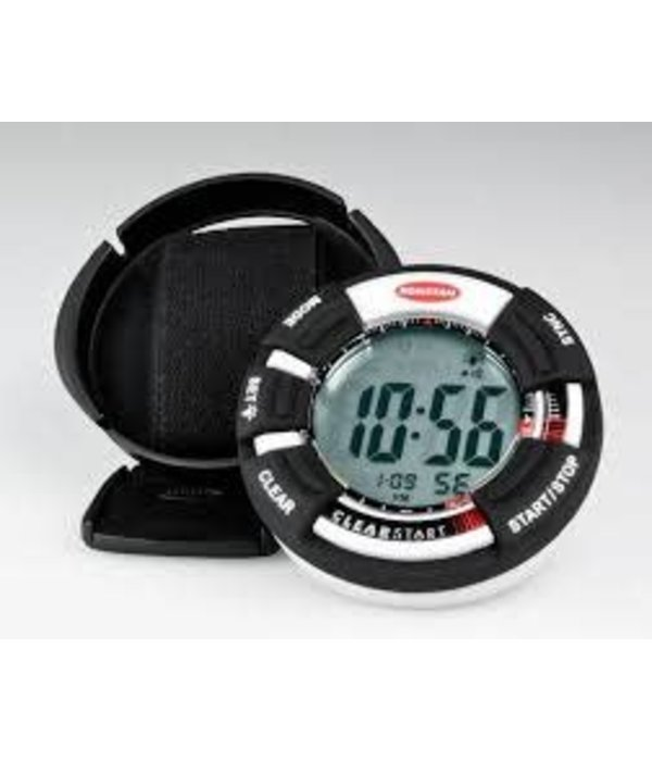 Clearstart Racing Timer