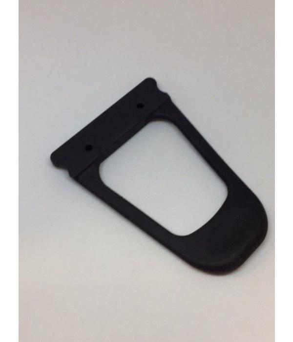 Old Town Paddle Holder Strap
