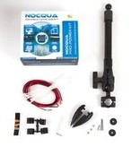 Hobie Fishfinder Iseries Install Kit