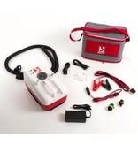 Hobie Pump - Bravo Elec W/Battery