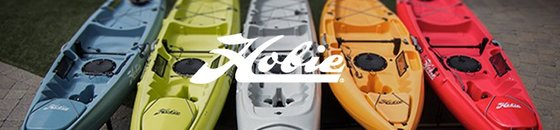 Hobie Kayak Parts