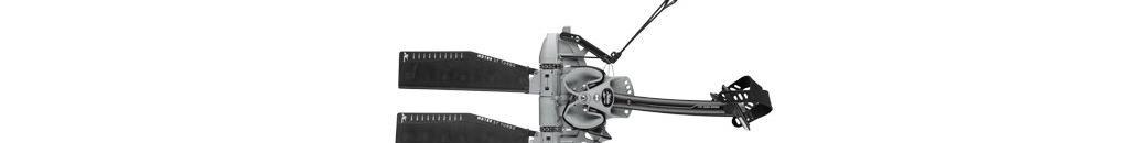 Hobie Mirage Drive Parts