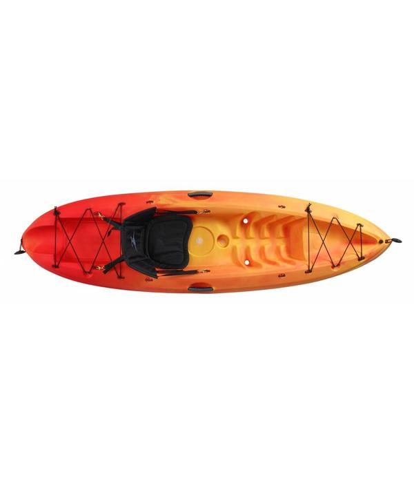 Ocean Kayak Frenzy