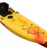 Ocean Kayak (Prior Year Model) 2017 Scrambler 11