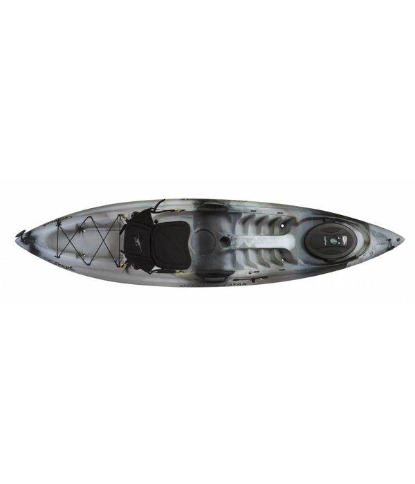 Ocean Kayak Caper Angler