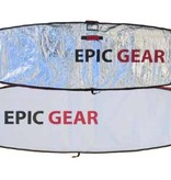 Aerotech Sails Board Bag - Day Wall 85cm x 240cm