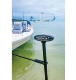 JL Marine Micro Anchor Heavy Duty Spike 8.5 Ft