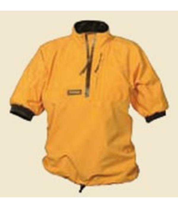 Stohlquist (Discontinued) Splashdown Shorty S/S Mango XL
