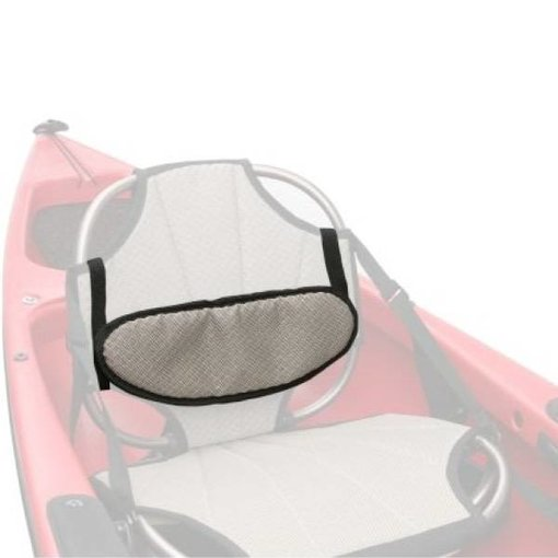 Native Watercraft 1st Class Seat Lumbar Pad
