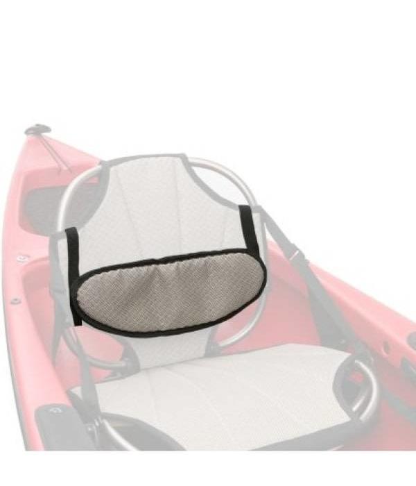 Native Watercraft 1st Class Seat Lumbar Pad