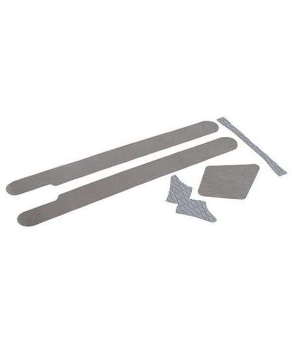 Hobie Eclipse Nose-Rail Guard Kit