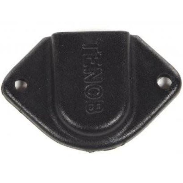 Kayak Wire Cover Platinum Series