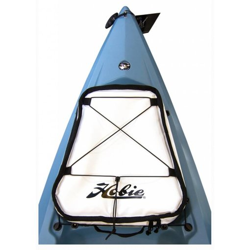 Hobie Compass Soft Cooler/Fish Bag