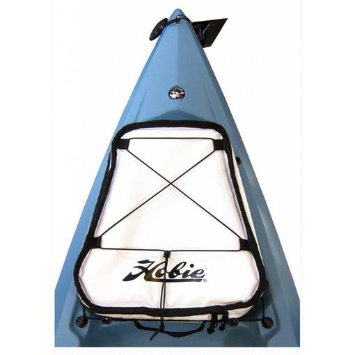 Hobie Compass Soft Cooler/Fish Bag