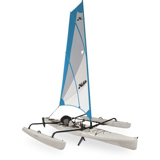Hobie (Prior Year Model) 2014 Mirage Adventure Island Dune