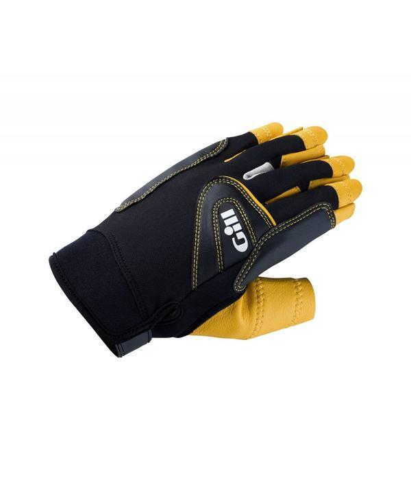 Gill Pro Short Finger Gloves
