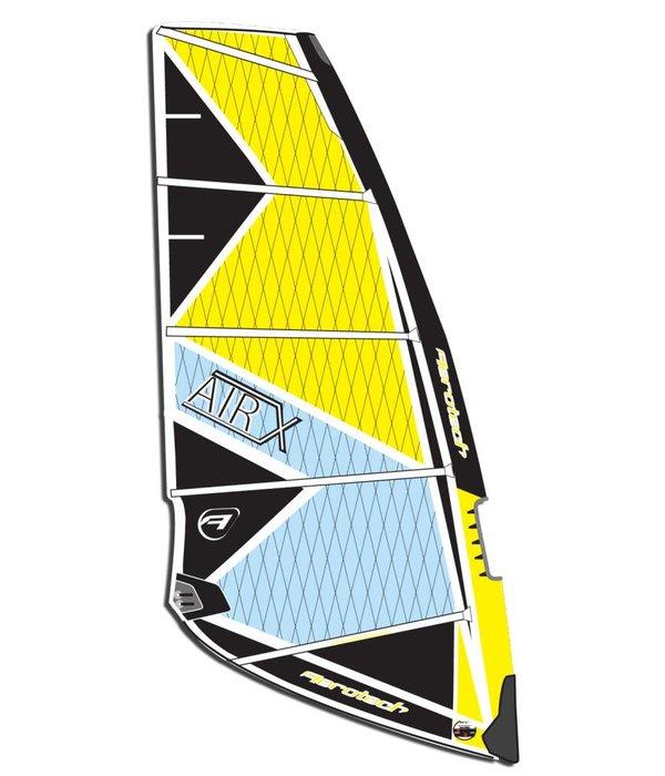 Aerotech Sails Air-X 5.2m