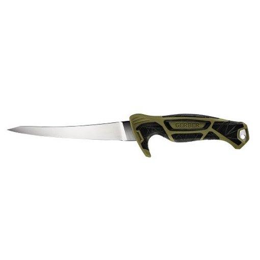 Gerber CONTROLLER 6'' Fishing Fillet Knife System