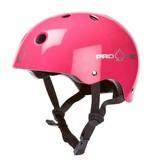 NRS Watersports Protec Wake Helmet