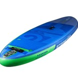 Starboard WindSUP Inflatable