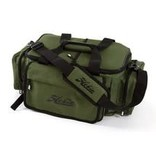 Hobie Fishing Tackle Bag