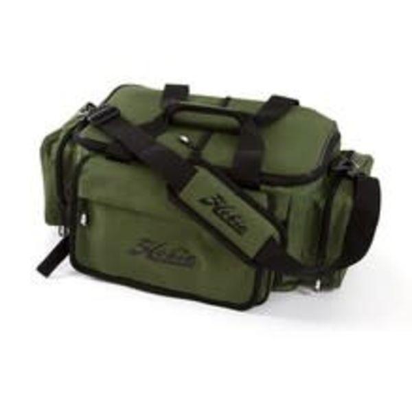 (New) Fishing Tackle Bag