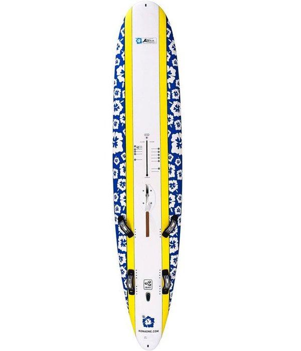 Aerotech Sails Kona One 220