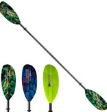 Bending Branches Angler PRO Paddle