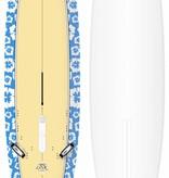 Aerotech Sails Board Kona Link