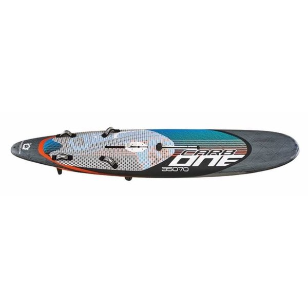 Board Kona One Carbon