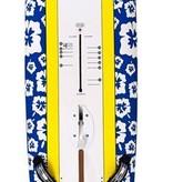 Aerotech Sails Board Exocet Kona Style