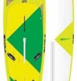 Aerotech Sails Sup Exocet Windsup 10 Wood