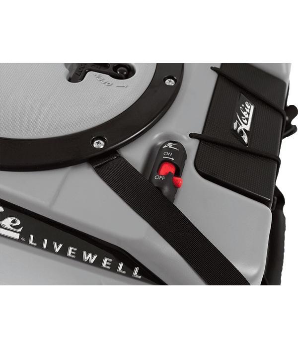 Hobie Livewell V2