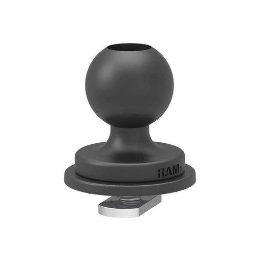 RAM Mounts® Ram 1'' Track Ball
