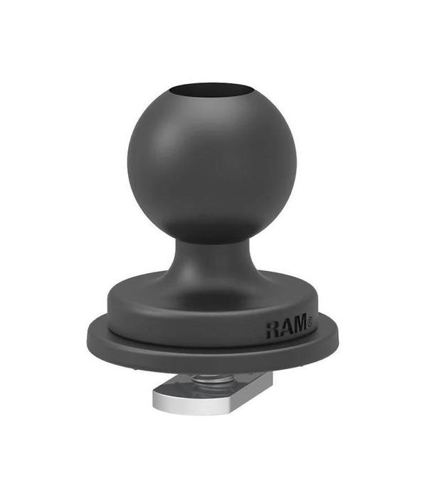 Ram 1'' Track Ball