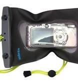 Hobie Waterproof  Camera Case - Small