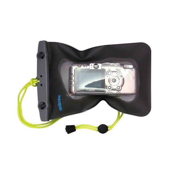 Waterproof  Camera Case - Small