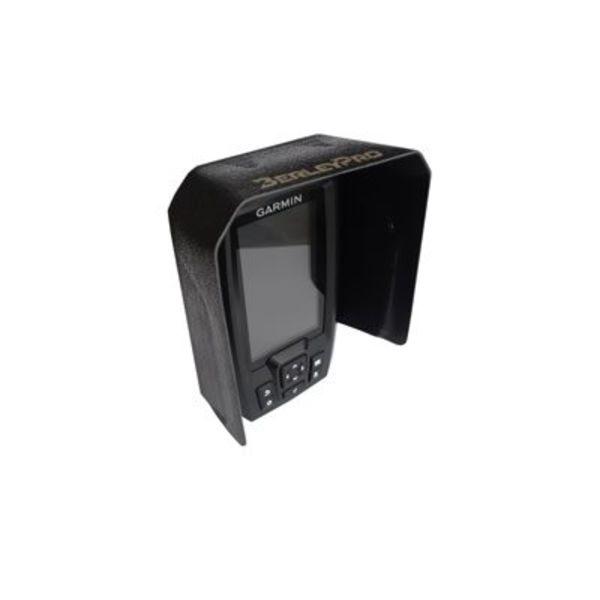 Garmin Striker Plus 4 Visor