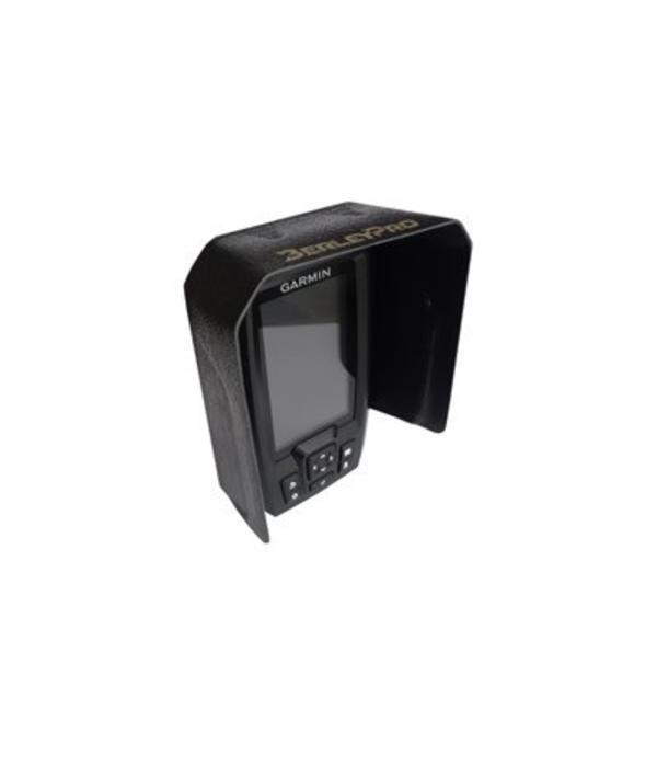 BerleyPro Garmin Striker Plus 4 Visor