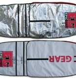 Aerotech Sails Board Bag - Day 85cm x 230-285cm
