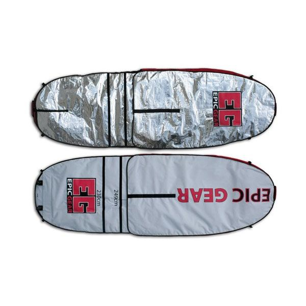 Board Bag - Day 85cm x 230-285cm