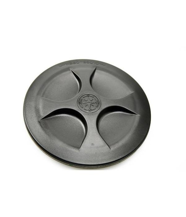 YakGear Compass Hatch/ Ring/ Gasket With Bucket