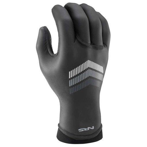 NRS Watersports Maverick Gloves