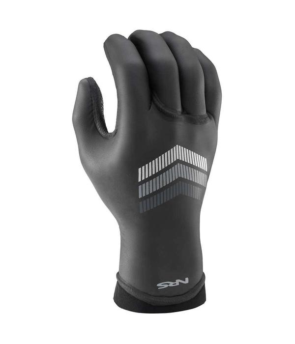 NRS Watersports Maverick Gloves