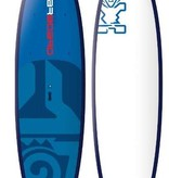 """Starboard 2017 Starboard SUP 12'0"""" x 36"""" Atlas Extra ASAP"""