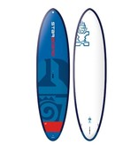Starboard (Prior Year Model) 2017 Starboard SUP 12'0'' x 36'' Atlas Extra ASAP