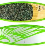 Exocet Fish 8'11'' x 30'' Bamboo