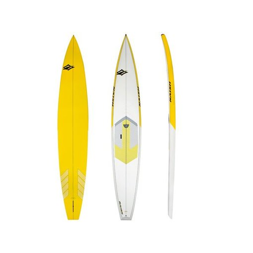 Sup Naish Glide 14Ft 0In Ast