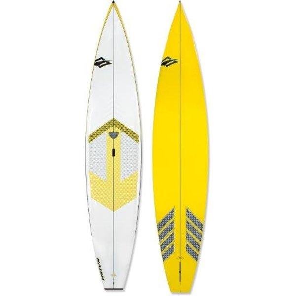 Sup Glide 12Ft Ast