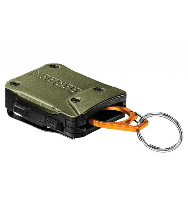 Gerber DEFENDER - LARGE Fishing Tether
